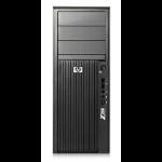 HP Z Z200 MT