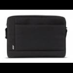 "Acer NP.BAG1A.152 notebook case 39.6 cm (15.6"") Briefcase Black"