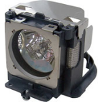 Sanyo PLC-XP100L, 330W UHP Lamp 330W UHP projector lamp