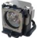 Sanyo PLC-XP100L, 330W UHP Lamp