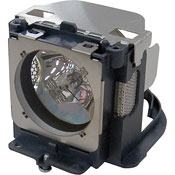 Sanyo PLC-XP100L, 330W UHP Lamp projector lamp