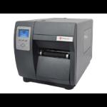 Datamax O'Neil I-Class 4212E label printer Thermal transfer 203