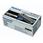 Panasonic KX-FAD412X Drum kit, 6K pages
