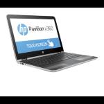 HP Pavilion x360 13-u118na