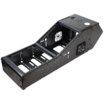 RAM Mount RAM-VCA-102NP car kit
