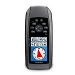 "Garmin GPSMAP 78s navigator 6.6 cm (2.6"") LCD Handheld 218.3 g"