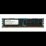 V7 V7106008GBR geheugenmodule 8 GB DDR3 1333 MHz