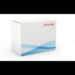 Xerox 604K52223 printer roller