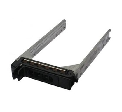 Origin Storage 3.5in Caddy : PowerEdge R/T x30 incl. 2.5-3.5in Conversion Kit