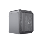 Cooler Master MasterCase H100 Mini Tower Grey