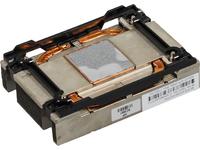 HP DL360Gen9 Std Efficiency SDHS for 120W and below
