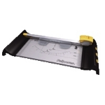 Fellowes Proton A4/120 paper cutter 10 sheets