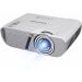 Viewsonic PJD5353LS Desktop projector 3000ANSI lumens DLP XGA (1024x768) 3D White data projector