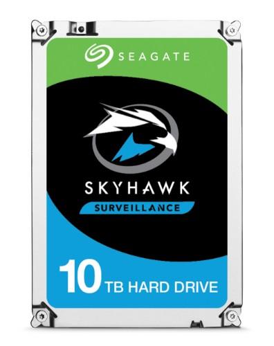 Seagate SkyHawk ST10000VE0008 3.5