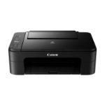 Canon PIXMA TS3150 4800 x 1200DPI Inkjet A4 Wi-Fi