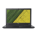 "Acer Aspire 3 A315-34-C8LJ Negro Portátil 39,6 cm (15.6"") 1366 x 768 Pixeles Intel® Celeron® 8 GB DDR4-SDRAM 256 GB SSD Windows 10 Home"