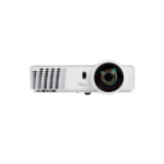 Optoma X305ST Projector - 3000 Lumens - XGA - Short Throw Ratio 0.626:1