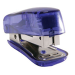 Rapesco WSR700A3 stapler Transparent