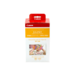 Canon 8568B001 (RP-108) Photo cartridge, 108 pages