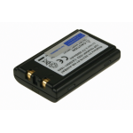 2-Power SBI0004A rechargeable battery Lithium-Ion (Li-Ion) 2000 mAh 3.7 V
