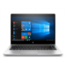 "HP EliteBook 840 G6 Portátil Plata 35,6 cm (14"") 1920 x 1080 Pixeles 8ª generación de procesadores Intel® Core™ i7 16 GB DDR4-SDRAM 512 GB SSD Wi-Fi 6 (802.11ax) Windows 10 Pro"