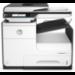 HP Pagewide 377dw MFP Printer