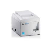 Star Micronics TSP143IIIU Direct thermal POS printer 203 x 203 DPI
