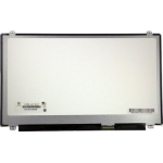 MicroScreen MSC156H40-084G-6 notebook spare part Display