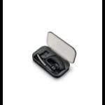 POLY 89036-01 auricular / audífono accesorio Funda