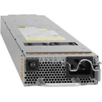 Cisco N77-AC-3KW network switch component Power supply