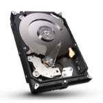 "Seagate Desktop HDD ST250DM000 3.5"" 250 GB Serial ATA"