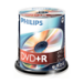 Philips DVD+R DR4S6B00F