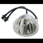 LG AJ-LBX2C projector lamp 180 W