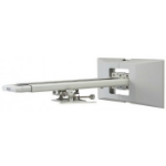 NEC NP04WK project mount Wall/ceiling White