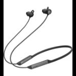 Huawei FreeLace Pro Headset In-ear, Neck-band USB Type-C Bluetooth Black 55033376