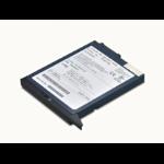 Fujitsu S26391-F1314-L509 2600mAh rechargeable battery