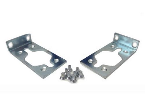 HP 5069-5705 mounting kit