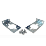 HP 5069-5705 mounting kit