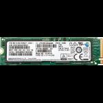 HP 6SL00AA M.2 2000 GB PCI Express 3.0 TLC NVMe