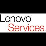 Lenovo 5PS0E97306 warranty/support extension
