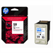 HP C9359AE (59) Printhead gray, 110 pages, 17ml