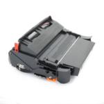 Remanufactured Lexmark 1382625 Toner