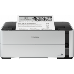 Epson EcoTank ET-M1140 inkjet printer 1200 x 2400 DPI A4