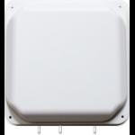 Hewlett Packard Enterprise AP-ANT-38 network antenna 7.5 dBi Sector antenna RP-SMA