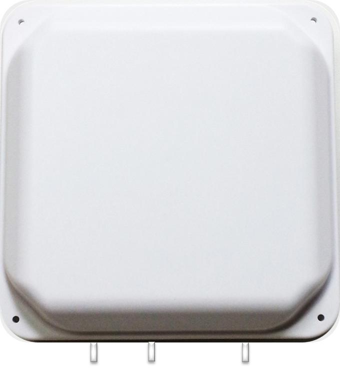 Hewlett Packard Enterprise AP-ANT-38 antena para red 7,5 dBi Antena sectorial RP-SMA