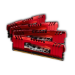 G.Skill 32GB DDR3-1600 CL10 RipjawsZ 32GB DDR3 1600MHz memory module