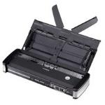 Canon ST-28 mueble y soporte para impresoras Negro