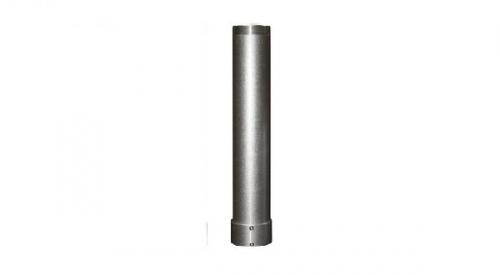 AMER AMRE5012 projector mount accessory Steel