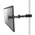Neomounts by Newstar tv pole mount