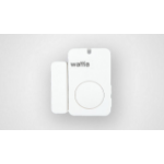 Wattio DOOR sensor de puerta / ventana Inalámbrico Blanco